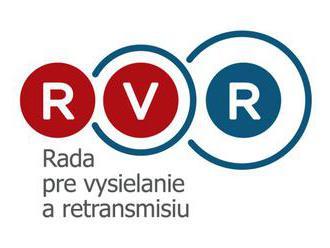 Slovensko lídrom diskusie o budúcnosti regulácie médií a sociálnych sietí