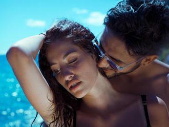 Co čekat od muže v lásce a sexu podle jeho znamení zvěrokruhu?