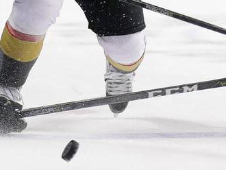 NHL: Klingberg po operácii ruky, Dallasu bude chýbať najmenej mesiac