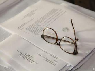 Štátna komisia rieši podnety o volebnej korupcii aj o činnosti komisií