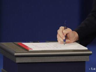V niektorých častiach Bratislavy sa podpisuje aj petícia proti hazardu