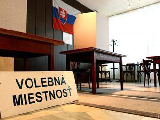 Komunálne voľby idú hladko vo všetkých okresoch Oravy aj Liptova