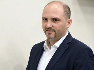 Jaroslav Polaček vedie v boji o kreslo primátora v Košiciach