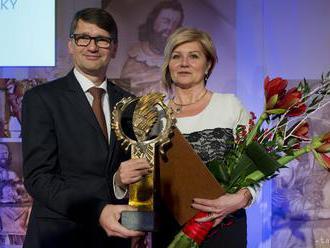 Post primátorky Lučenca obhájila ALEXANDRA PIVKOVÁ