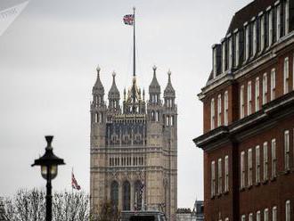 Britskí politológovia odhalili príčiny nenávisti Západu voči Rusku