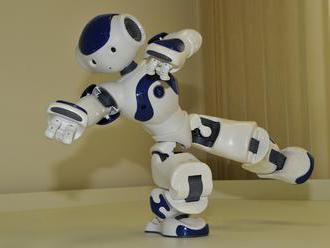 Roboty nespôsobia veľkú nezamestnanosť, no prehĺbia nerovnosť medzi ľuďmi