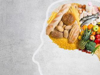 O našej hmotnosti rozhoduje náš mozog