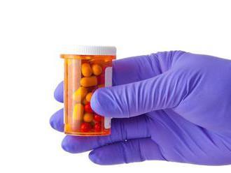 V Európe ročne zomiera ročne 33 000 ľudí na infekcie odolné antibiotikám