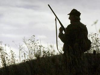 Nešťastie na poľovačke. Pri love bažantov zahynula mladá žena