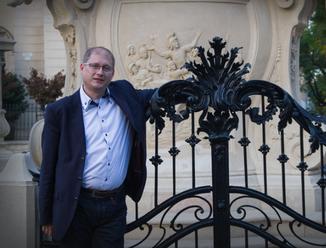 V bratislavskom Starom Meste je o ďalšieho kandidáta na starostu menej
