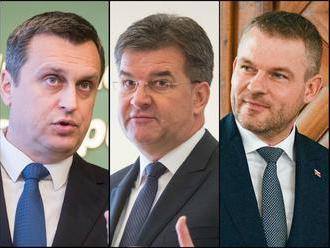 Globálny pakt o migrácii rozhádal politikov! Ministerstvo zverejnilo kontroverzný dokument v slovenč
