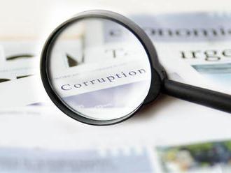 Polícia prijala 8 podnetov týkajúcich sa podozrení z volebnej korupcie