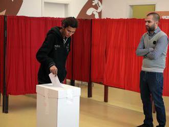 Podľa Polláka v dvoch prípadoch niekto chcel ovplyvniť rómskych voličov