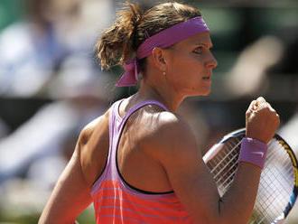 Šafářová sa po Australian Open rozlúči s kariérou