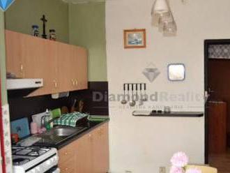 Predaj,  2 izbový byt, Prešov, Prostejovska ul.