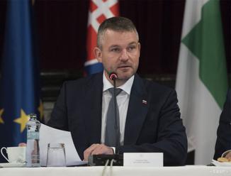 Pellegrini: Kažimír je najlepším kandidátom na post guvernéra NBS