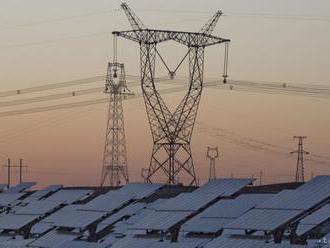 V Česku zvyšujú ceny energií domácnostiam takmer všetci distribútori