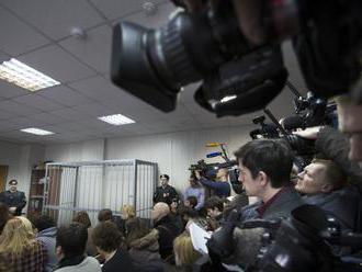 Socialisti žalujú mediálnu radu v kauze koncentrácie provládnych médií