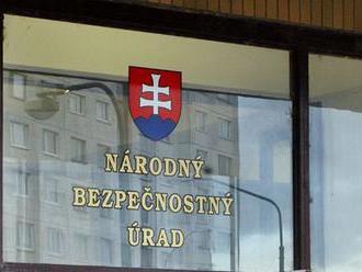 Kvôli kybernetickej bezpečnosti by sa mali firmy registrovať cez NBÚ