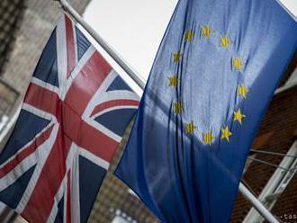 Plán Barclays na presun aktív do EÚ je jedným z najambicióznejších