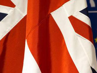 Brexit môže stáť Čechov 55 miliárd Kč a stratu 40.000 pracovných miest