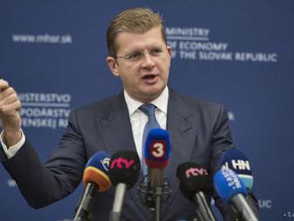 P.Žiga: Opozícia pochopila, že v prípade SPP ide o mimoriadnu situáciu
