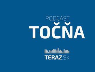 Od nového grafikonu budú zo Slovenska jazdiť vysokorýchlostné vlaky