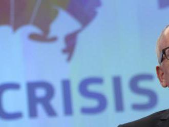 Európski socialisti potvrdili Timmermansa ako kandidáta do eurovolieb