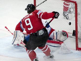 NHL: Ryan a Duchene budú chýbať Ottawe pre zranenia