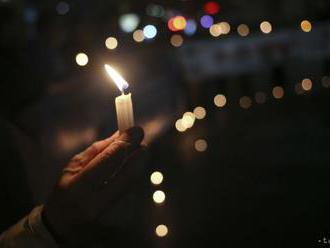 Zomrela aktivistka za ľudské práva, disidentka Ľudmila Alexejevová
