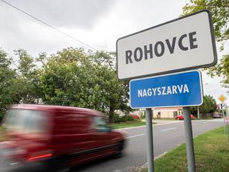 Poslanci NR SR urobili dôležitý krok pre vznik slovenskej školy, avizujú rodičia z Rohoviec