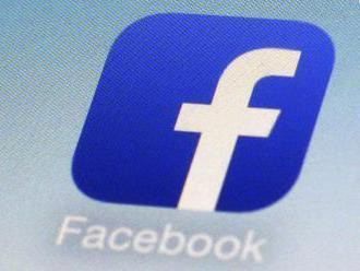 Facebook musí v Taliansku zaplatiť pokutu za zneužívanie údajov klientov