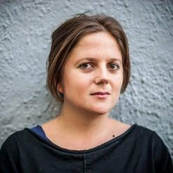 Opozícia a Monika Tódová sú v spojení s mafiou, tvrdí Tóth