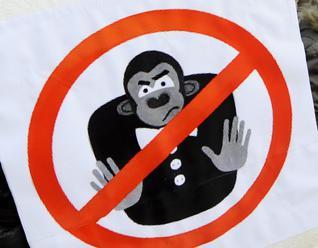 Denník N: Finančná skupina Penta žiada zničiť nahrávky z Gorily