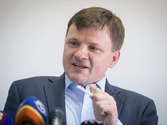 KDH: Výmena v CDU je príkladom vnútornej demokracie a funkčných štruktúr
