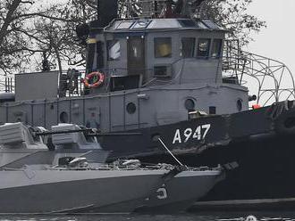 FSB RF prezradila, čo bolo hlavným cieľom ukrajinskej provokácie v Čiernom mori
