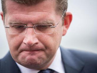Newsfilter: Slovenský parlament nečakane spravil skvelú vec, zakázal zelený masaker