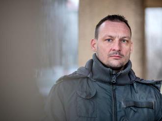 Bývalý vyšetrovateľ Gorily Gajdoš: Je samozrejmé, že verejnosť chce nahrávky počuť