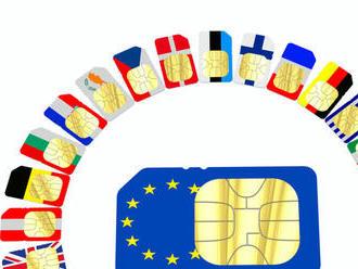 Operátori: eSIM karty už dorazili aj na Slovensko. Zatiaľ ale len v hodinkách