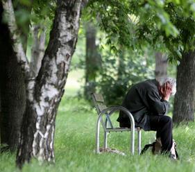 Zastropovanie dôchodkov opäť odsunuli. Rozhodne sa po novom roku