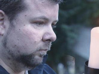 Príbeh plný smútku, sily a vytrvalosti: Peter ako jediný prežil smrteľnú autonehodu