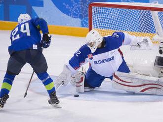 IIHF zavádza novinku vo finále hokejových MS. Odskúšajú ju na Slovensku