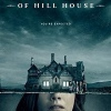TZ recenze The Haunting of Hill House