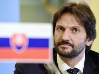 Slovenské ministerstvo vnitra je připraveno čelit žalobě Babiše