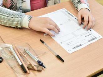 Matematik Dlab: Za špatné výsledky žáků mohou nekvalitní učitelé