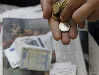 Čiastočné odškodnenie klientov nebankoviek v parlamente neprešlo
