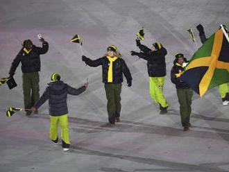 ZOH: Jamajka prepustila nemeckú trénerku bobistiek Kiriasisovú