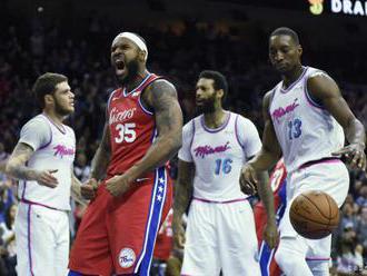 NBA: Portland zvíťazil nad Golden State, Lillard zaznamenal 40 bodov