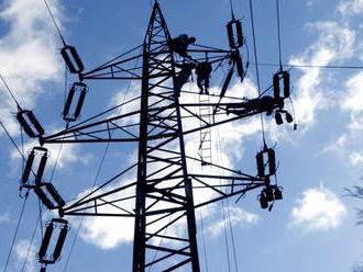 SE: Výroba elektriny v roku 2017 medziročne stúpla