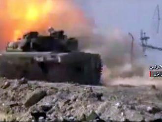 Dvojaký meter Západu: Na Rusko uvalili sankcie kvôli Ukrajine, ale o agresii Turecka a Izraela voči